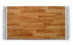 wood-carpet---Copie
