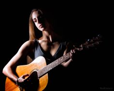 Model:  Jessica www.youtube.com/user/stephanieanie/featured  Photographer:  Mark Berrigan Location:  Kitchener, Ontario, Canada www.MarkBerrigan.ca www.500px.com/berrigan www.instagram.com/mark.berrigan  #MarkBerrigan #Photography #beautiful #beauty #Canada #cute #female #girl #model #people #portrait #woman #musician #performer #guitar