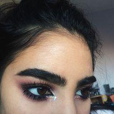 alxcext's Instagram posts | Pinsta.me - Instagram Online Viewer