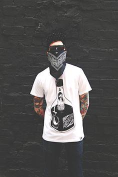 McBess T Shirt