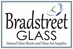 Deciding What Rates to Charge for Stained Glass Art Work – BradstreetGlass Stained Glass Ornaments, Stained Glass Patterns, Stained Glass Art, Spectrum Glass, Glass Suppliers, Stained Glass Supplies, Material World, Black Stains, Read More