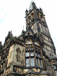 800px-Scarisbrick_Hall_tower.JPG (800×1067)