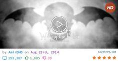 download lagu a7x waking the fallen resurrected