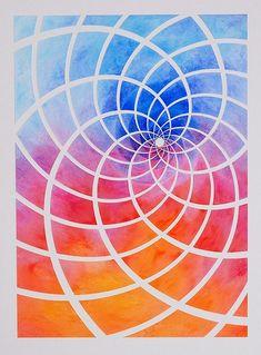Fibonacci image