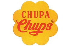 "Mind-blowing factoid of the day: Salvador Dali designed the Chupa Chups logo. Via "" In 1969 Dali was approached by Spanish confectioners Chupa Chups to design a new logo, and the result became as. Lettering, Typography Logo, Logo Branding, Typography Design, Art Logo, Salvador Dali, Creative Logo, Creative Design, Web Design"