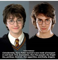 Funny Harry Potter Cast Hogwarts 64 Ideas For 2019 Harry Potter Cast, Harry Potter Quotes, Harry Potter Love, Harry Potter Fandom, Harry Potter Universal, Harry Potter World, Ginny Weasley, Hermione, Ravenclaw