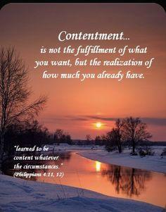 Biblical Quotes, Bible Verses Quotes, Encouragement Quotes, Bible Scriptures, Spiritual Quotes, Positive Quotes, Spiritual Encouragement, Bible Prayers, Bible Art