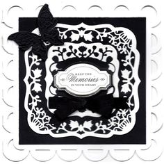 Handmade 3 d greeting card with envelope 6 x 6 inches 15 x 15 cm com handmade greeting card with envelope 6 x 6 inches x 15 cm for their protection they aredelivered in clear cellophane sleeves make this card the m4hsunfo Images