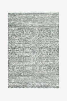 Panaji-puuvillamatto 200x300 cm
