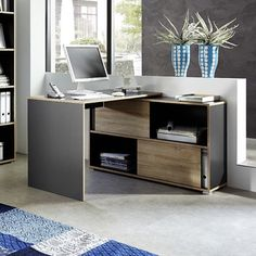 Shop wayfair.co.uk for your Slide Desk. Find the best deals on all  products, great selection and free shipping on many items!