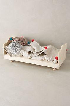 Doll Furniture - anthropologie.com