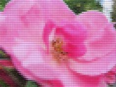 Fairyhungary: Letölthető és kivarrható képek