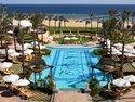 Hotel The Three Corners Fayrouz Plaza Beach Resort**** in Port Ghalib Egypte beoordelingen 8.7 | Zoover