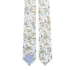 Fubuki Neck Tie x Good Heavens  R 310
