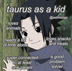 Taurus Woman Quotes, Taurus Lover, Taurus Memes, Zodiac Memes, Taurus Facts, Zodiac Facts, Zodiac Sign Traits, Zodiac Signs Taurus, My Zodiac Sign