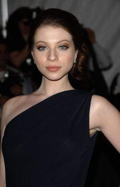New York City, Georgina Sparks, Hollywood Film Festival, Harriet The Spy, Michelle Trachtenberg, Celebs, Celebrities, Buffy, Gossip Girl
