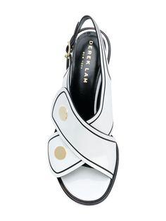 Лучшие изображения (1627) на доске «Женская обувь» на Pinterest в ... e3310142f7b