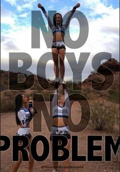 haha so true. Although those wrist are a problem Cheer Coaches, Cheer Stunts, Cheer Dance, Cheer Music, Team Cheer, Cheerleading Quotes, Cheer Quotes, Cheerleading Cheers, Gymnastics Quotes