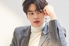New Actors, Cute Actors, Actors & Actresses, Song Kang Ho, Sung Kang, Lee Jin Wook, Korean Male Actors, Asian Actors, K Pop Star