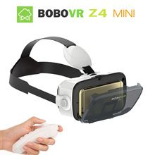 Like and Share if you want this  Original BOBOVR Z4 mini VR Virtual Reality 3D Glasses BOBO VR box google Cardboard VR headset For 4.0-6.0 inch android IOS phone     Tag a friend who would love this!     FREE Shipping Worldwide     #ElectronicsStore     Buy one here---> http://www.alielectronicsstore.com/products/original-bobovr-z4-mini-vr-virtual-reality-3d-glasses-bobo-vr-box-google-cardboard-vr-headset-for-4-0-6-0-inch-android-ios-phone/