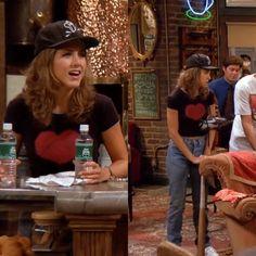 kostuums Rachel dating site