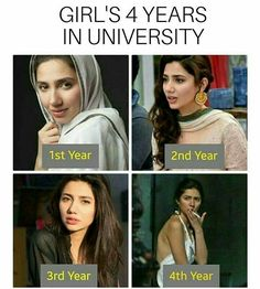 # Anamiya khan Thank god Mera year nai hai😂🤗😎 Funny School Jokes, Crazy Funny Memes, Funny Facts, Stupid Jokes, Funny Love, Wtf Funny, Hilarious, Best Friend Quotes Funny, Funny Quotes