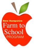 New Hampshire Farm to School