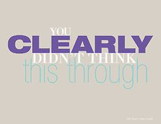 Jennifer McGee | Graphic Design | 365 Lyric A Day Project | Day 86 | Cher Lloyd | Want U Back