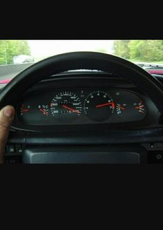 Behind D wheel of a 944 My Ride, Vehicles, Rolling Stock, Vehicle