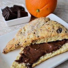"... oh my"" on Pinterest 