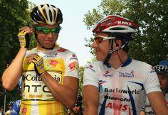 http://www1.pictures.zimbio.com/gi/Geraint+Thomas+Tour+Britain+Final+Stage+JgllxUHscVgx.jpg