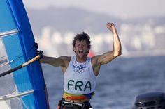 Rio 2016 sailing -- (1200×800)