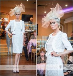 Events at Glasson Golf Hotel Golf Hotel, Wedding Fair, Events, Formal Dresses, Style, Fashion, Dresses For Formal, Swag, Moda