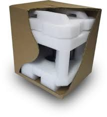 """Képtalálat a következőre: """"foam packaging"""""""