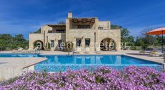 Kalives Orchard Villas - Authentic Crete, Villas in Crete, Holiday Specialists Crete Chania, Villas, Bedrooms, Mansions, House Styles, Holiday, Vacations, Bed Room, Villa
