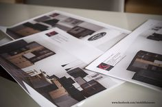 #projects #interior #drawing #design