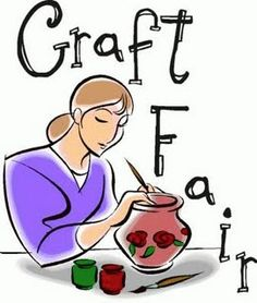 8 tips for starting your own craft business