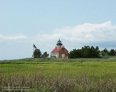 A pretty lighthouse found along a country road at the seashore. This prints is now available on my Etsy online shop. Click on the link below for more information and to order.  Rustic Lighthouse Photo  Lighthouse Fine Art by AnneFreemanImages, $15.00  ~ Anne Freeman Images ~ Prints to Make you Smile ~