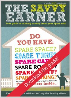 the-savvy-earner-guide-issue-1