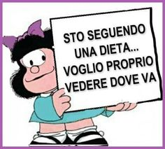 Vignette su Mafalda per Whatsapp - WhatsApp Web - Whatsappare Snoopy, Funny Moments, Vignettes, Karma, Einstein, In This Moment, Thoughts, Comics, Mary Poppins