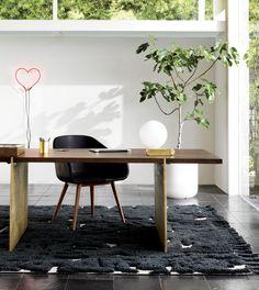 31 top store office images modern office desk contemporary desk rh pinterest com