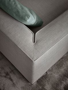 Furniture Archives - leManoosh