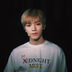 Read cast + prolog from the story Indomarket 127 Lee Taeyong, Winwin, Nct 127, Kpop, Ty Lee, Jung Jaehyun, Boyfriend Material, K Idols, Nct Dream