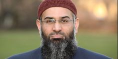 """During an American radio interview Sunday, radical British Islamist preacher Anjem Choudary spoke about whether the recent attack on two military facilities in Tennessee was justified according to Islamic Shariah law. """"One has to have a look at this from the perspective of the reality which is seen coming upon us today in the world, which [...]"""