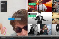 The New Myspace—Explained