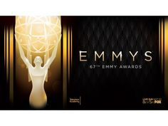 Which Emmy Nominees Had the Most Facebook Buzz?