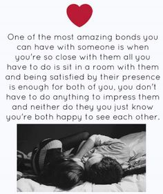 to - love-quotes - Relationship Soulmate Love Quotes, Couples Quotes Love, Sweet Love Quotes, Love Husband Quotes, Love Quotes With Images, Love Quotes For Boyfriend, Love Quotes For Her, Romantic Love Quotes, Couple Quotes