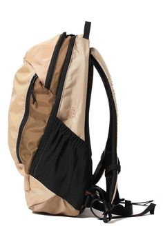 BEAMS Recruits New Balance, Arc'teryx and L. Bean for Bags: Offering both earth tones and retro prints. Retro Backpack, Tote Backpack, Mochila Adidas, Amazon New, Commuter Bag, Computer Backpack, Cool Backpacks, New Balance, Beams