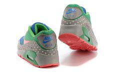 Fashionable free shipping ,Low Price Women Nike Air 2011 Shoes, Women Nike Air 2012 Shoes, Women Nike Air 2013 Shoes, Women Nike Air 2014 Shoes, Women Nike Air 2015 Shoes, Women Nike Air 90 Shoes with faster shipping from china http://www.bagscn.ru http://www.tradeak.com http://www.brandyz.com http://www.shopaaa.ru http://www.shopaa.ru http://www.cheapcn.ru http://www.cheapdk.com http://www.shopyny.com http://www.echeapshoes.com