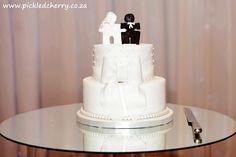 preview (72) Lady, Kitchen, Wedding, Cucina, Valentines Day Weddings, Cooking, Hochzeit, Kitchens, Weddings